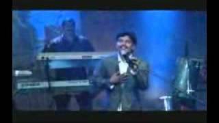 Download Ennae nithyathayodu adupikunna.flv MP3 song and Music Video