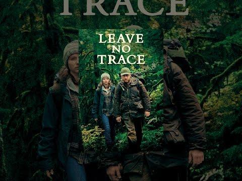 Leave No Trace Mp3