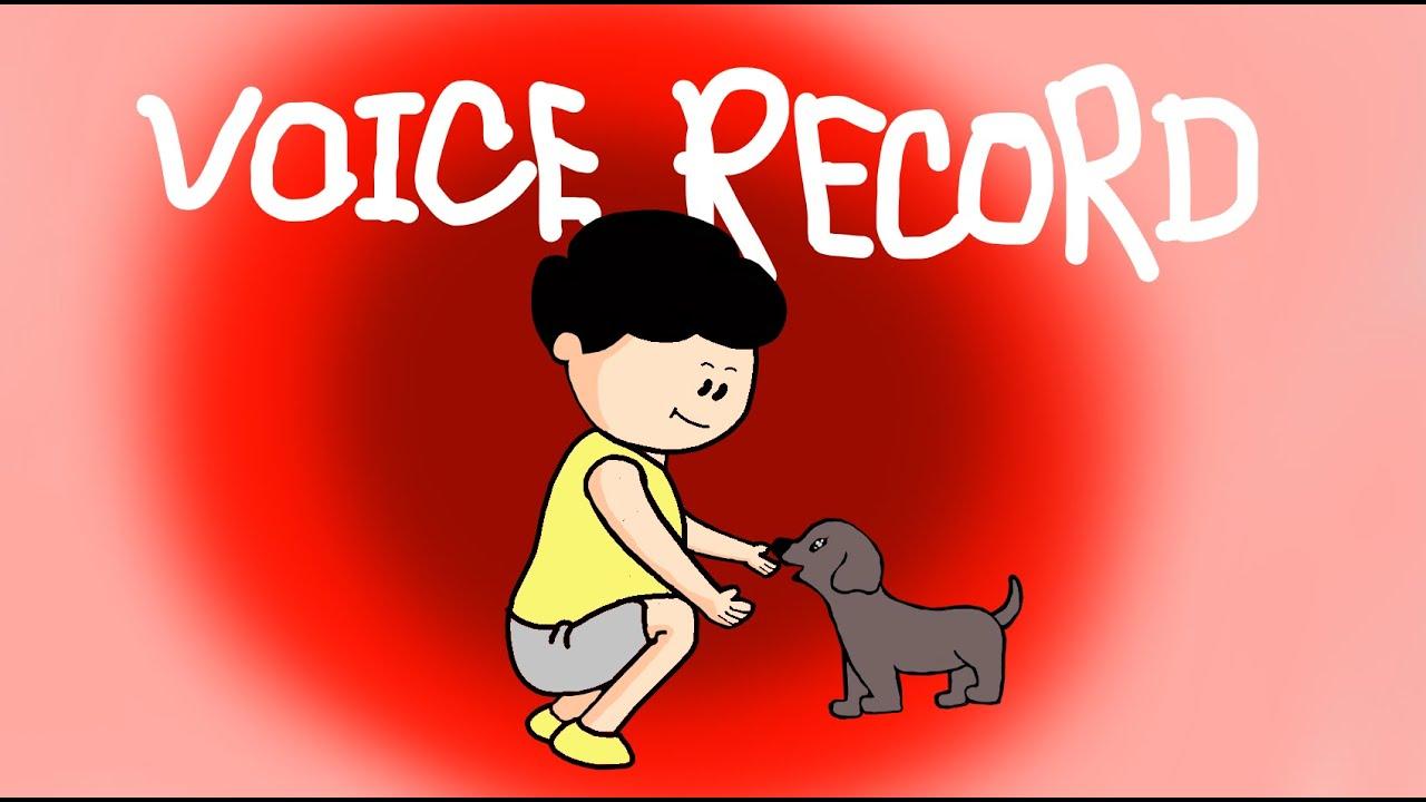 voice record fo tyson-1 😅 I YAMIN I SAMBA I Samima Sraboni