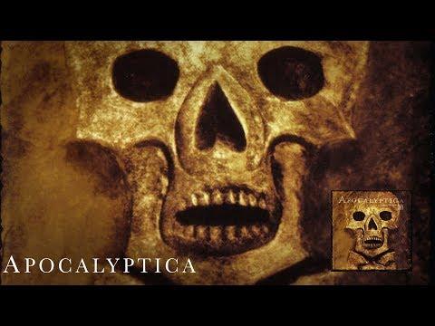 Клип Apocalyptica - Pray!