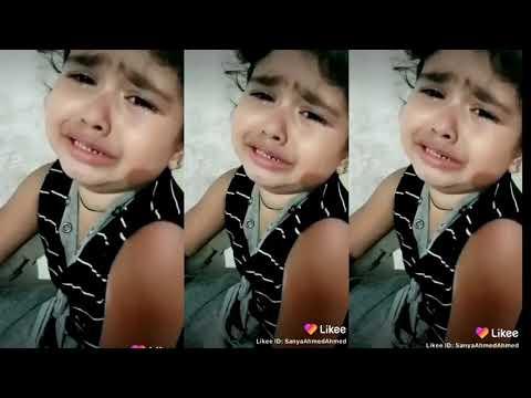Tumne Mujhe Judai Ka Dil Jakhmi Video Song