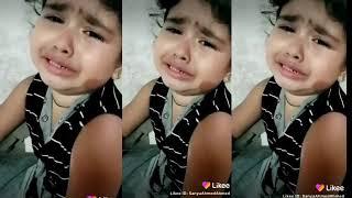 Tumne Diya.jo Dhokha Mujhe Judai Ka Dil Jakhmi video song