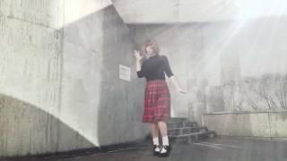 バレンタインにちなんで踊ってみた。 音源様→sm14044008 振付本家様→sm1...