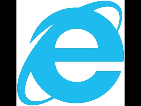 How to Remove and Reinstall Internet Explorer 11