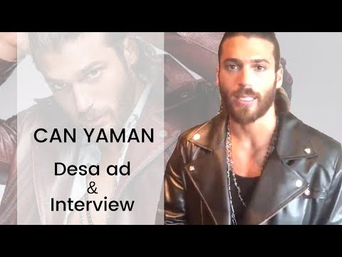 Best Can Yaman images in | Turkish people, Turkish actors, Actresses