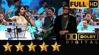 Best of Shabbir Kumar Part 1 by Hemantkumar Musical Group