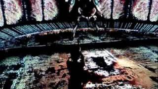 Silent Hill 3  - Final Boss - Hard - 2min 16secs