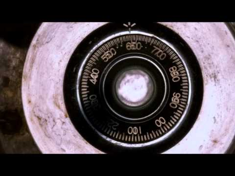 Intro - Theme - Banshee S03E01