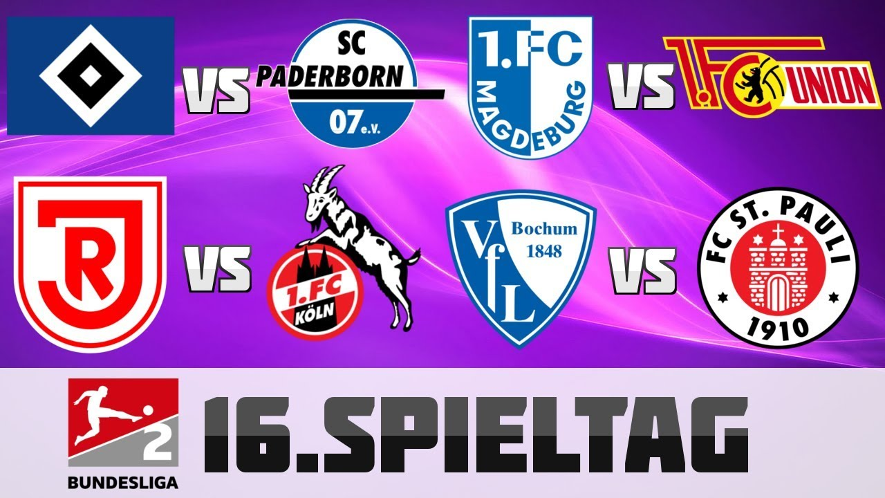 Bundesliga Prognose Tipp