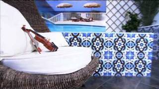 How To Set Your Home & Washroom With Interior Produts & Its Jewelery By Modern Tiles .flv