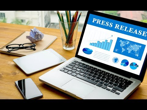how-to-submit-a-press-release-to-pr-websites