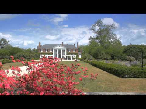 Boone Hall Plantation - Things to Do in Charleston, SC