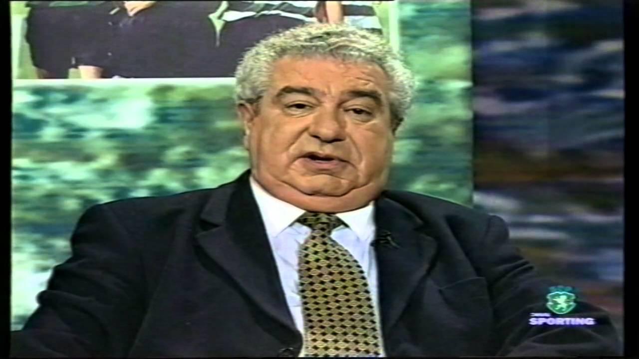 Andebol :: 12J :: Sporting - 25 x Maia - 21 de 1998/1999 - 1 Fase