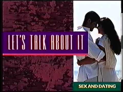 vhs dating