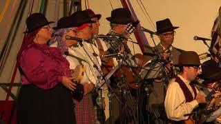 X Festival Regional de Isla en Isla, Asociación Cultural Chimaque