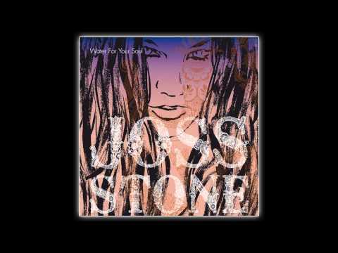 Joss Stone - Way Oh