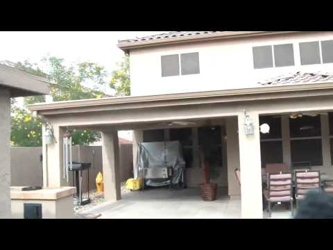 Phoenix Peoria Arizona Real Estate | Short Sale Homes 85383 | Patrick