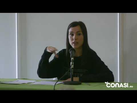 Alimentaci�n Detox SEN rica en Pre y Probi�ticos