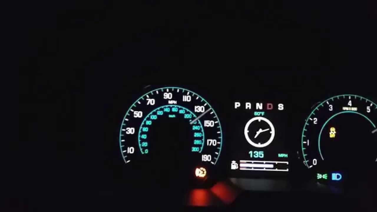 2013 Jaguar XF 2.0 Turbo, 0-Top Speed - YouTube