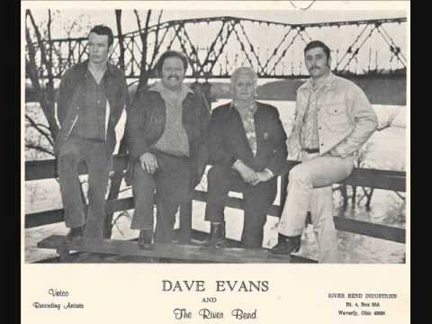 Suns Gonna Shine In My Back Door Someday - Dave Evans & The River Bend
