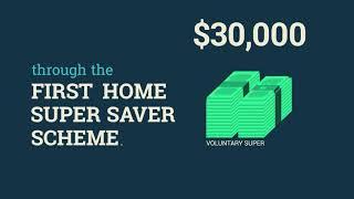 HousingAffordability ver1 20 MASTER