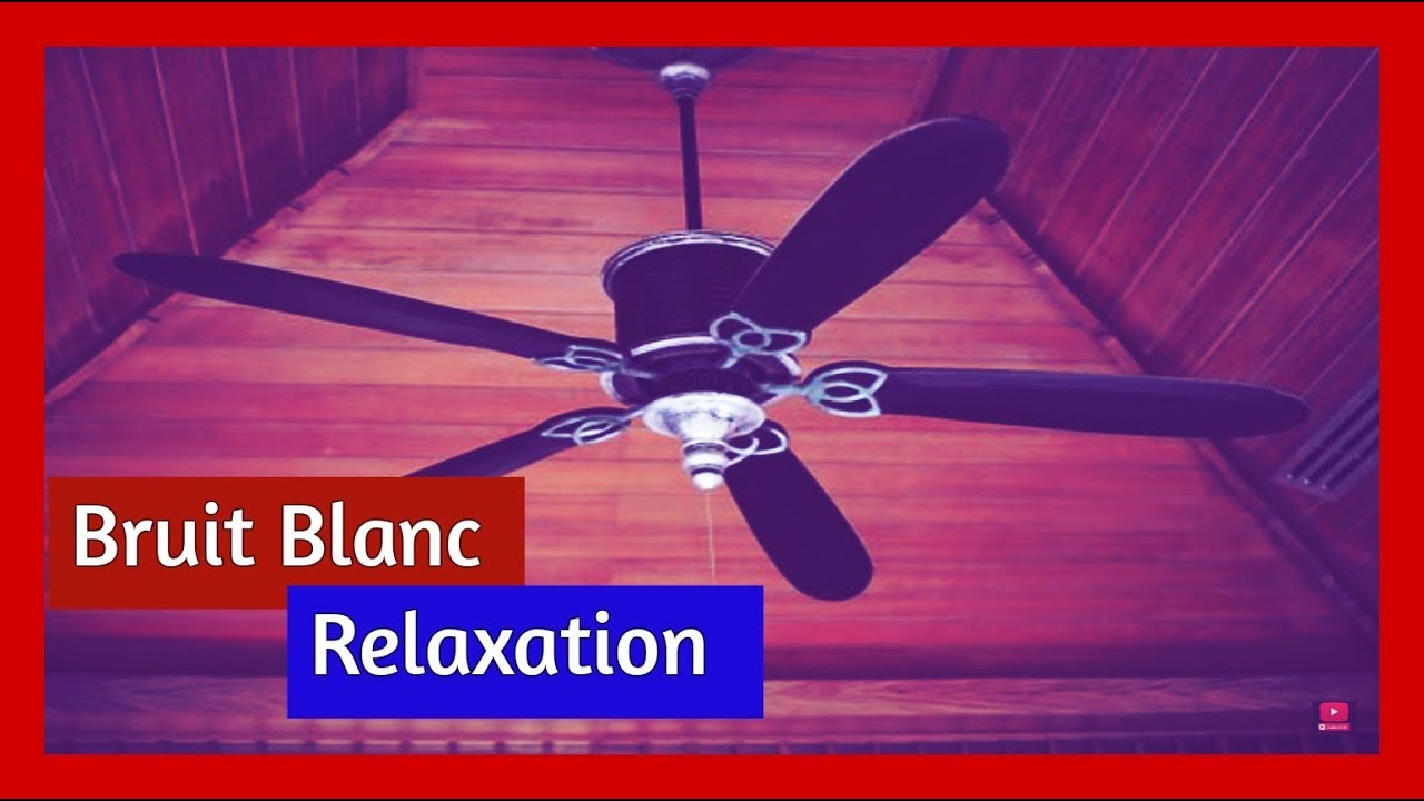 White noise ceiling fan ceiling fan noise relaxing youtube white noise ceiling fan ceiling fan noise relaxing aloadofball Gallery