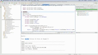 Welcome to JUnit 5 with Billy Korando