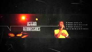 UsteaM - Renaissance [V.AUDIO]