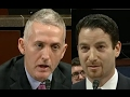 Trey Gowdy Corners A Weasel in the State Department!