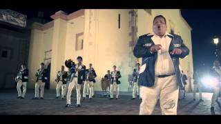Vas A Sufrir Banda Los Sebastianes HD.mp3
