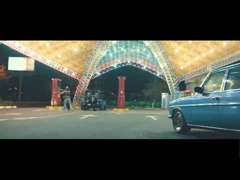 Christine Pepelyan - Im Enker // Official Music Video // Full HD 2014