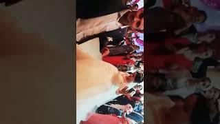 свадьба пенза зины и миколы