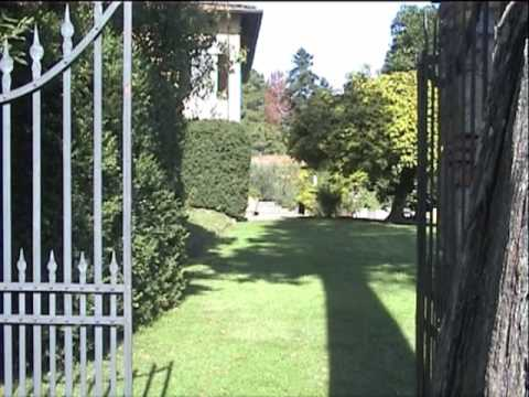 I Cipressi - Lucca - Tuscany