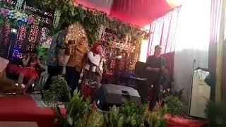 Download Dangdut Koplo Memori berkasih Mp3