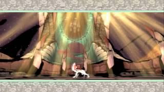 Okami HD - Official Trailer