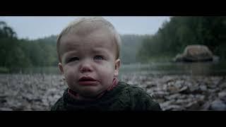 La Projo des Petits Grégory #22 - Trailer