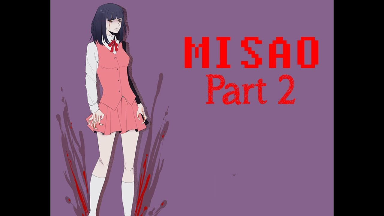 Misao | NAME FOR MISS LIBRARY | Part 2 | Link In ...