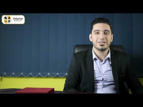 5 Simple Secrets to Improve SaaS Customer Experience