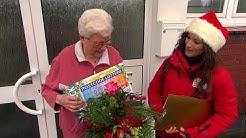 Sonderverlosung im Dezember: Irene aus Marl hat Glück