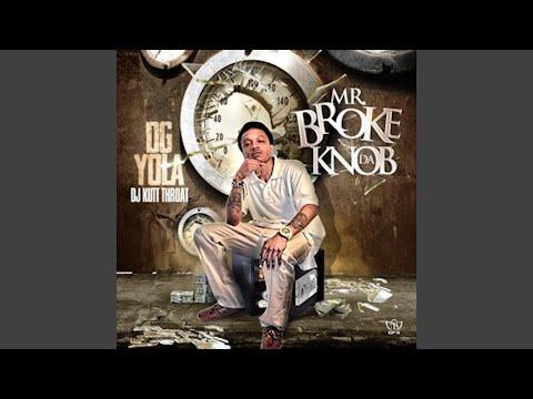 So Gone (feat. Vedo the Singer)