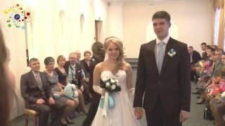 Промо Свадьба