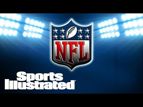 The 2016 NFL Season In 107 Seconds | Sports Illustrated
