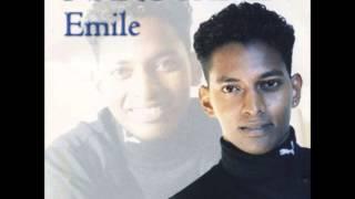 Emile Naroyanin   Sonj' 1999