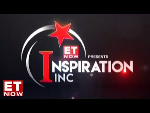 Nirmal Jain, Founder & Chairman of IIFL in an exclusive conversation with ET Now | Inspiration INC
