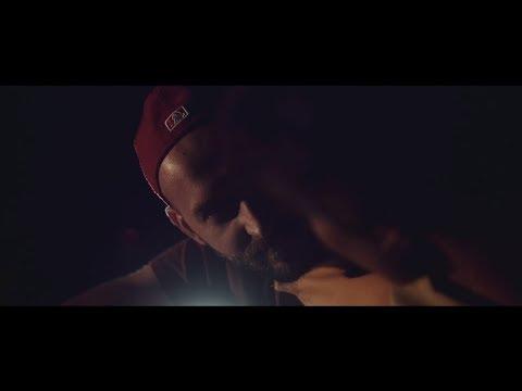 BARANOVSKI - Luźno [Official Music Video]