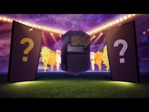 ONES TO WATCH W PACZCE !!!! HYBRYDY NARODOWE SBC (tanio)   FIFA 18 ULTIMATE TEAM