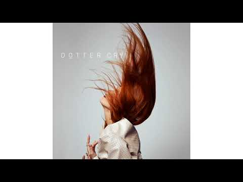 Dotter - Cry (Official Audio)