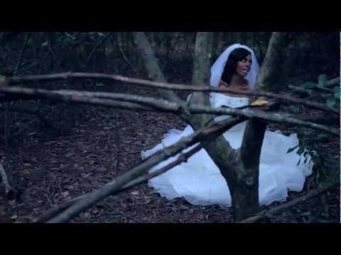 Rihanna - Diamonds (Official Music Video) By @JadeNovah