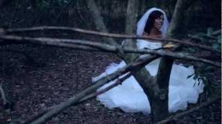 Baixar Rihanna - Diamonds (Official Music Video) By @JadeNovah
