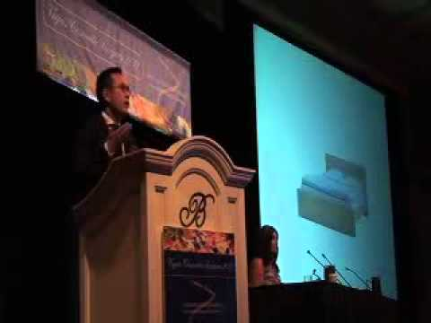 Fat Grafting vs. Fillers, Vegas Cosmetic Surgery 2012,Las Vegas, January 9, 2012